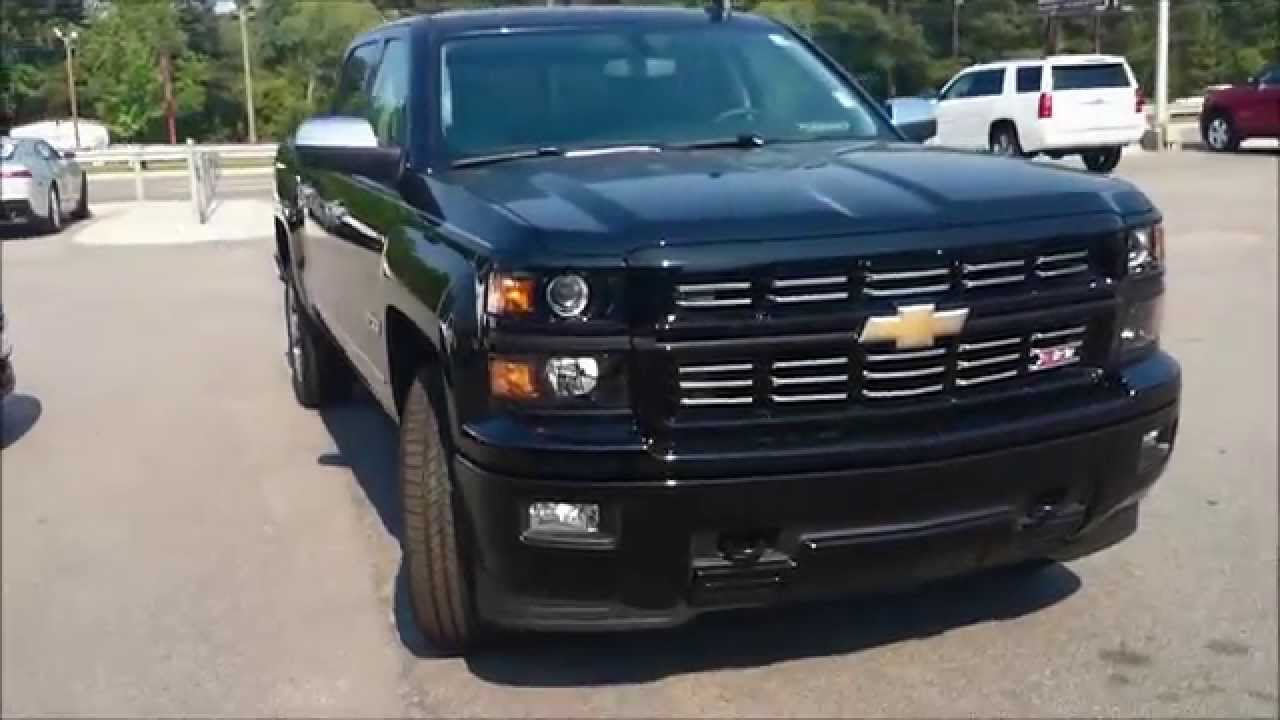 2015 chevrolet silverado z71 awesome youtube. Cars Review. Best American Auto & Cars Review