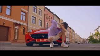 MC ПЕЛЬМЕНЬ - МОЯ ЖИТУХА (Премьера клипа, 2017) НАОБОРОТ (ЗАДОМ НА ПЕРЁД)