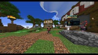 LiveStream cu Minecraft si Roblox !