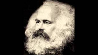 Marx - Primitive Accumulation (The Prehistory of Capitalism)