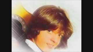 LUIS MIGUEL EXITOS (1982-1987)