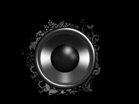 Roni size - feel the heat mp3