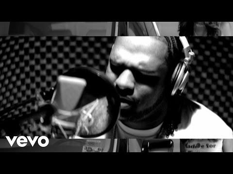 Slim Thug - I Ain't Heard Of That (Remix) ft. Bun B