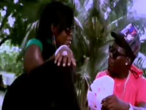 Download Terry G - Let It Go [Official Video]