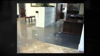 Sewage Hazard Mold Removal Atlanta