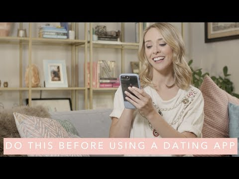 what dating app to use in germany