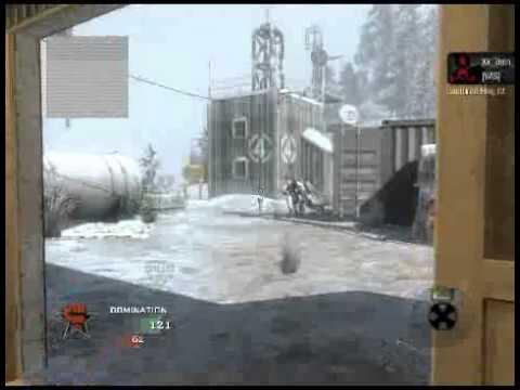 Ballistics Knife Black Ops Wii Download Black Ops Ballistic