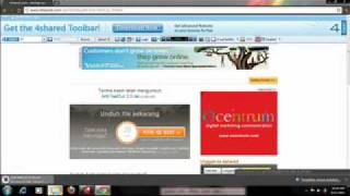 How to Download and Instal anti netcut