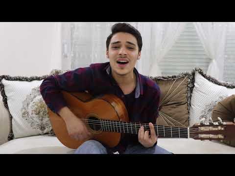 Mehmet Baştürk - Ben Gönlümü Sana Verdim (Akustik)