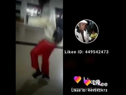 Download Tochukwu Vs Michael Jackson
