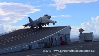 BRILLIANT MARINER 2013, NATO