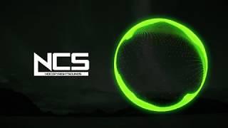 Electronic dance music - nhac EDM hay nhất 2017 [ RUN AWAY]