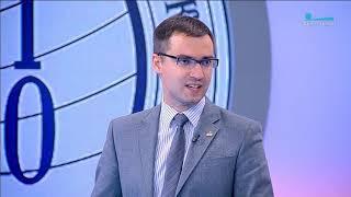 Смотреть видео Обсуждаем выборы губернатора в программе