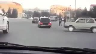 AZERI AFTOSLAR YENI 2019 1