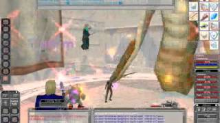 Prophecy vs Pixtt Suir Mindrider (Gates of Discord)