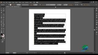 Typeand Text | أكاديمية الدارين| م.11