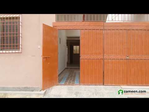 HOUSE FOR SALE IN INCHOLI COOPERATIVE HOUSING SOCIETY SCHEME 33 KARACHI