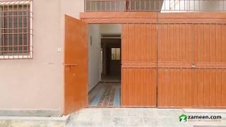 HOUSE FOR SALE IN INCHOLI COOPERATIVE HOUSING SOCIETY SCHEME 33 KARACHI