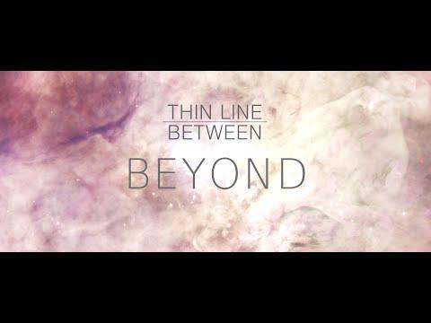 Thin Line Between - Beyond [Progressive Metal EP 2016]