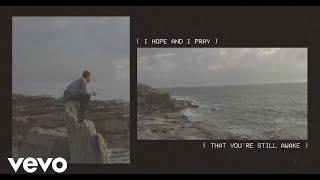 Parachute - Ocean