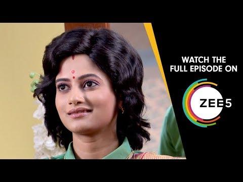 Bokul Kotha - Episode 118 - April 19, 2018 - Best Scene