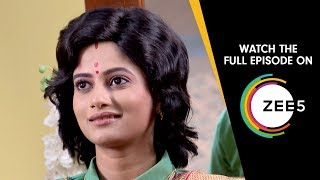 Bokul Kotha | Episode 118 | Best Scene | Zee Bangla