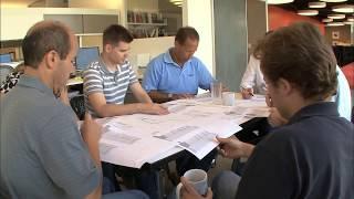 Civil Engineer - Careers in Science and Engineering