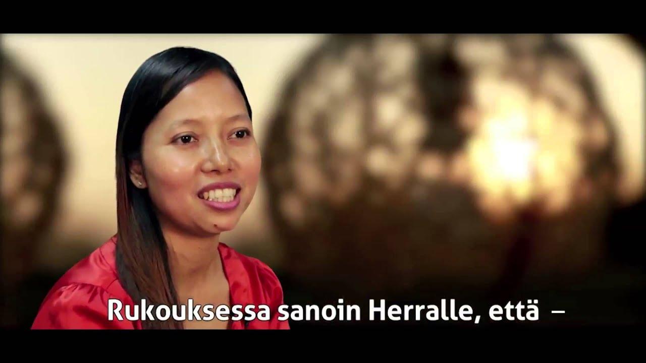 Kambodža suku puoli video