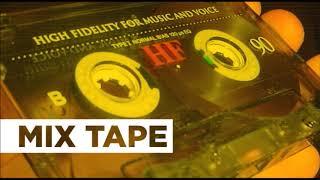 SLAM!FM Warming Up Mixtape #7 - Sander van Doorn, David Guetta & KSHMR