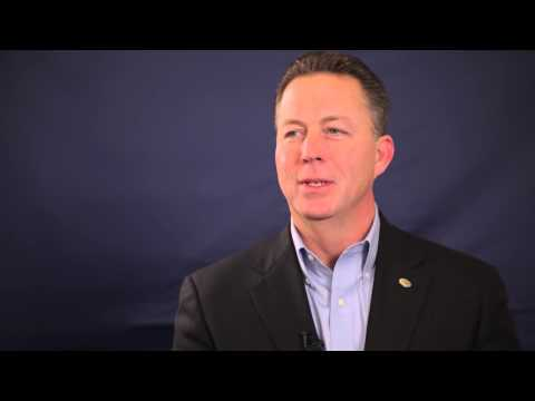 Ecolab, Inc. - NRAEF Donor Spotlight Video