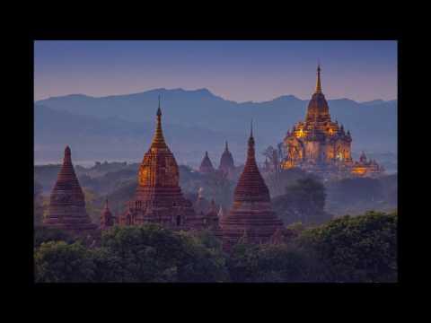 ประวัติศาสตร์เอเซียตะวันออกเฉียงใต้ Mainland โดยใช้แผนที่ ไม่อิงประวัติศาสตร์กระแสหลักชาตินิยม   You