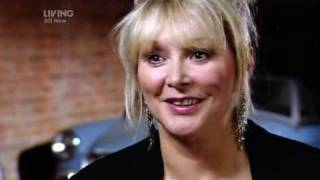 bucks fizz Pop Goes The Band S01E02 2nd March 2nd clip