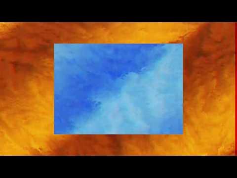 Nugatory - ROBERT'S FIRECRACKERS (Visualizer)