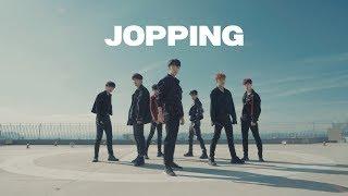 Ab  Superm 슈퍼엠 - Jopping | 커버댄스 Dance Cover