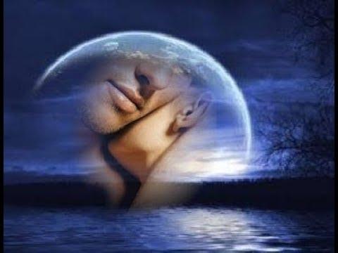 Resultado de imagem para sonhando com o amor