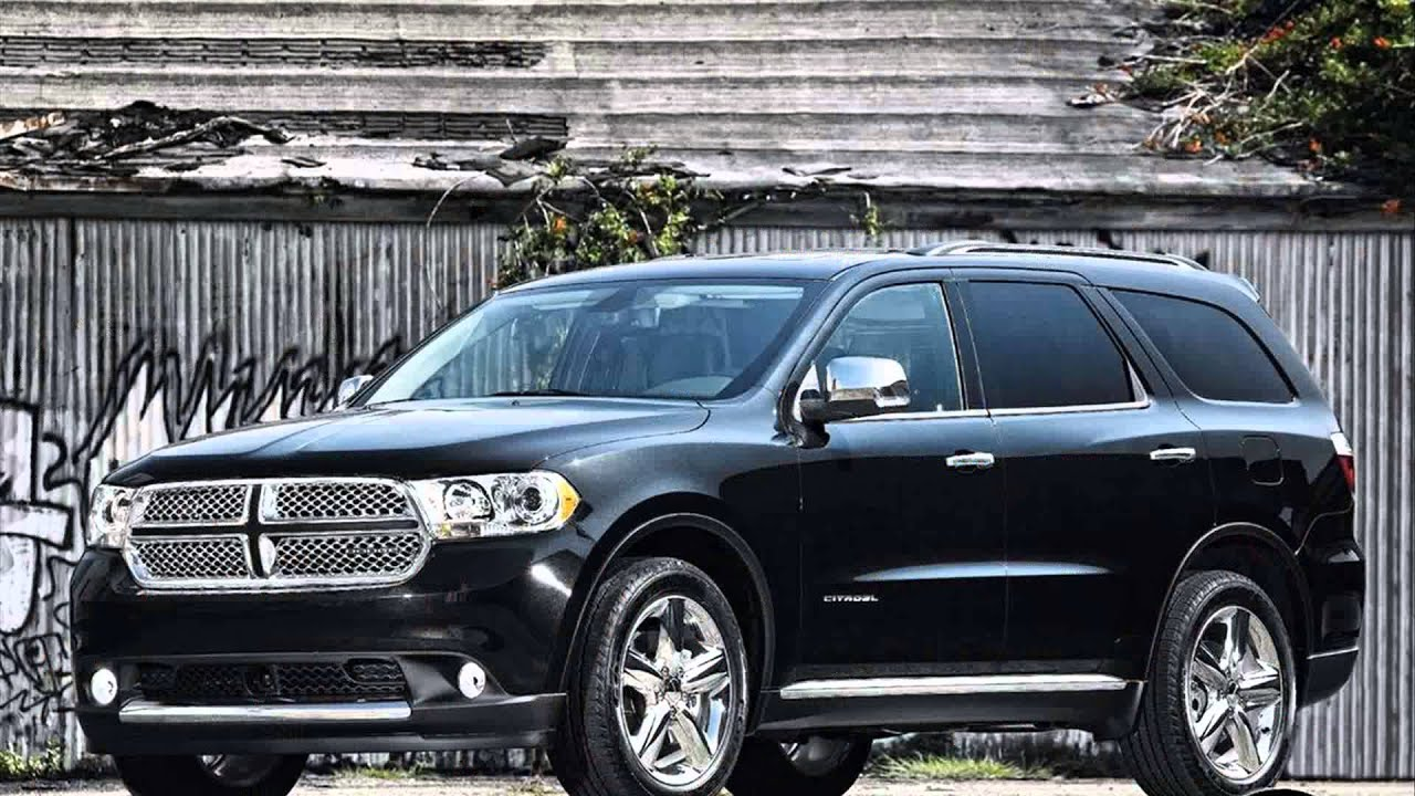 dodge durango 2013 youtube. Black Bedroom Furniture Sets. Home Design Ideas