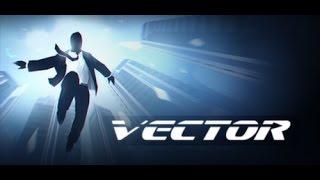 Vector Hackeado Mod Apk (dinero Infinito)