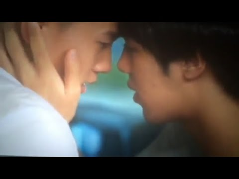 OPV+ Special Scene ปุณณ์ โน่ I Feel You - Hong Dae Kwang Ver.2 [Love Sick Ver.]