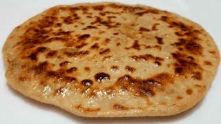 टमाटर प्याज का ऐसा पराठा जिससे पेट भरेगा मन नहीं। onion tomato paratha| stuffed paratha recipe|
