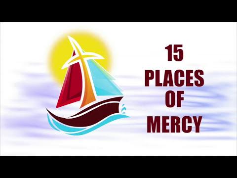 wacom4-|-15-places-of-mercy-|-#2-tahanan-mapagkalinga