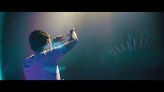 Смотреть клип Refuzion Ft. Fawlin - Miracles