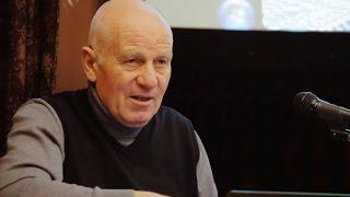 Практическое пчеловодство и матководство. Гайдар В.А.
