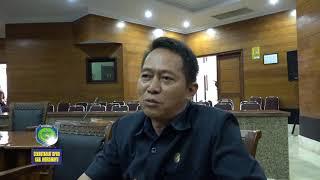 Badan Kehormatan DPRD Cirebon Belajar Kode Etik Ke Indramayu