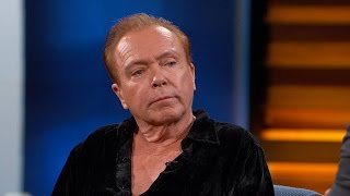 David Cassidy Opens Up About His Dementia Diagnosis