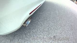682_1038020_14664415_3293401292017 Acura Tsx For Sale In Ct