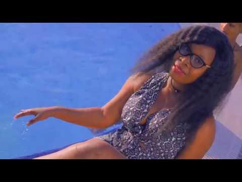 YINGA MEDIA-TID ft Joh Makini Confidance Official Video.mp4