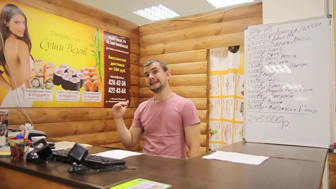Клубные дома в Ульяновске - YouTube