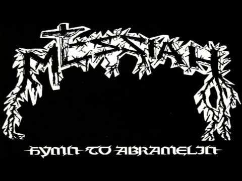 Messiah - Messiah [HD]