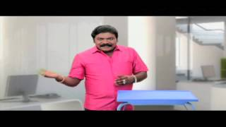Tablemate Tamil AD : Telebuy : Tbuy.in