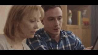 Спасибо, Мама: Самое Трогательное Видео К 8 Марта(08.03.2017)Новости